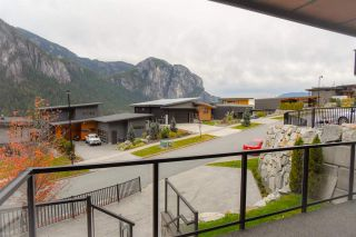 """Photo 28: 38544 SKY PILOT Drive in Squamish: Plateau House for sale in """"CRUMPIT WOODS"""" : MLS®# R2576795"""