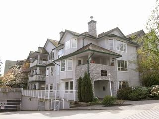 Photo 2: 103 1133 E 29TH STREET in North Vancouver: Lynn Valley Condo for sale : MLS®# R2047477