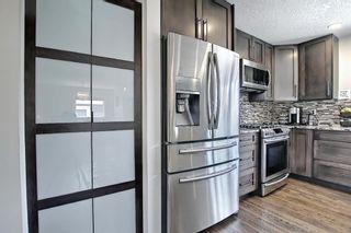 Photo 19: 11424 Wilkes Road SE in Calgary: Willow Park Detached for sale : MLS®# A1092798