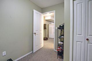 Photo 36: 145 Taravista Crescent NE in Calgary: Taradale Detached for sale : MLS®# A1125771