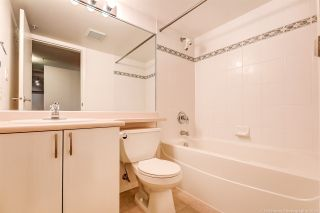 """Photo 15: 1109 2763 CHANDLERY Place in Vancouver: South Marine Condo for sale in """"RIVER DANCE"""" (Vancouver East)  : MLS®# R2427042"""