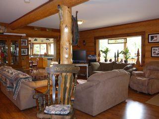 Photo 5: 370 Bamfield Road in Bamfield: East Bamfield House for sale : MLS®# 433981