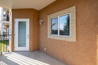 Photo 27: 117 13835 155 Avenue in Edmonton: Zone 27 Condo for sale : MLS®# E4262939