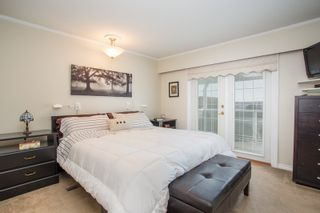 Photo 12: 2170 DAWES HILL Road in Coquitlam: Cape Horn House for sale : MLS®# R2568201