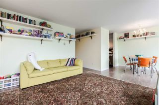"""Photo 3: 1103 1816 HARO Street in Vancouver: West End VW Condo for sale in """"HUNTINGTON PLACE"""" (Vancouver West)  : MLS®# R2074280"""
