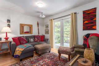 "Photo 13: 2624 RHUM & EIGG Drive in Squamish: Garibaldi Highlands House for sale in ""Garibaldi Highlands"" : MLS®# R2084695"