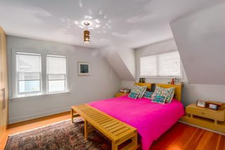 Photo 13: 417 W 14TH Avenue in Vancouver: Mount Pleasant VW House for sale (Vancouver West)  : MLS®# R2040420