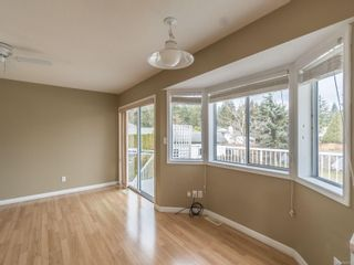 Photo 17: 5011 Rheanna Pl in : Na Pleasant Valley House for sale (Nanaimo)  : MLS®# 869293