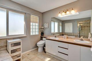 "Photo 35: 10691 CHESTNUT Place in Surrey: Fraser Heights House for sale in ""Glenwood Estates"" (North Surrey)  : MLS®# R2569617"