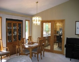 Photo 4: 63050 Summit Road: Residential for sale (R11 Winnipeg and Area Manitoba)  : MLS®# 2814946