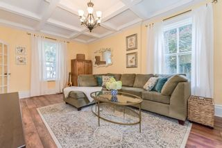 Photo 19: 650 N St. David Street in Centre Wellington: Fergus House (2-Storey) for sale : MLS®# X5330132