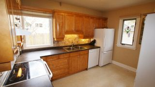 Photo 8: 90 Linden Avenue in Winnipeg: East Kildonan Residential for sale (North East Winnipeg)