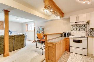 Photo 21: 103 WHITERAM Close NE in Calgary: Whitehorn Detached for sale : MLS®# C4268249