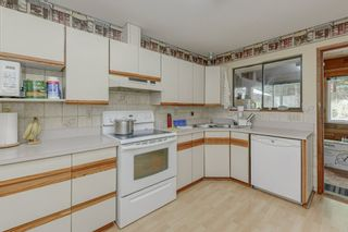 Photo 10: 937 LYNWOOD AVENUE in Port Coquitlam: Oxford Heights House for sale : MLS®# R2398758