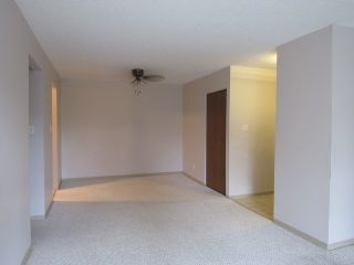 Photo 4: 9031 Tudor Glen in St. Albert: Condo for rent