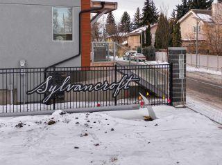 Photo 1: 90 SYLVANCROFT Lane in Edmonton: Zone 07 Vacant Lot for sale : MLS®# E4226033