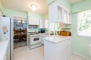 Photo 6: 1162 EAGLERIDGE Drive in Coquitlam: Eagle Ridge CQ House for sale : MLS®# R2340158