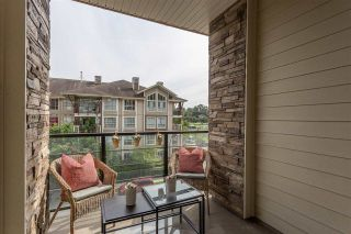 """Photo 13: 307 2495 WILSON Avenue in Port Coquitlam: Central Pt Coquitlam Condo for sale in """"ORCHID"""" : MLS®# R2391943"""