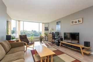 "Photo 13: 404 1045 QUAYSIDE Drive in New Westminster: Quay Condo for sale in ""Quayside Tower I"" : MLS®# R2529846"