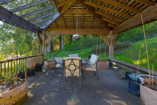 Photo 32: 5895 Old East Rd in : SE Cordova Bay House for sale (Saanich East)  : MLS®# 872081