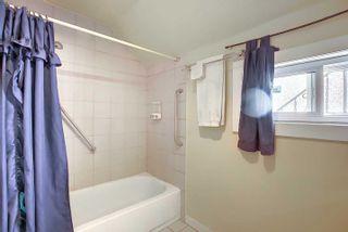 Photo 22: 11833 94 Street in Edmonton: Zone 05 House for sale : MLS®# E4249546