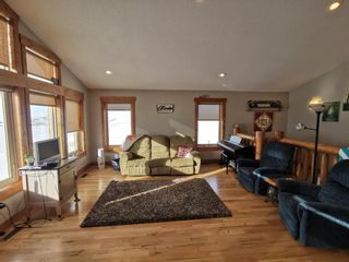 Photo 4: For Sale: 15080 HWY 501, Rural Cardston County, T0K 0K0 - A1070558