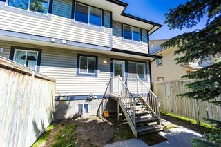 Photo 37: 121 Citadel Point NW in Calgary: Citadel Row/Townhouse for sale : MLS®# A1121802