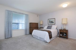"""Photo 13: 2 4055 INDIAN RIVER Drive in North Vancouver: Indian River Townhouse for sale in """"The Winchester"""" : MLS®# R2159036"""