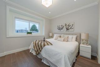 Photo 13: 6759 SPERLING Avenue in Burnaby: Upper Deer Lake 1/2 Duplex for sale (Burnaby South)  : MLS®# R2368777