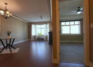 """Photo 13: 302 9060 BIRCH Street in Chilliwack: Chilliwack W Young-Well Condo for sale in """"ASPEN GROVE"""" : MLS®# R2603096"""