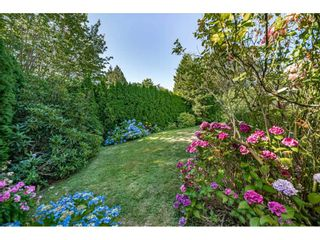 Photo 37: 16188 10A Avenue in Surrey: King George Corridor House for sale (South Surrey White Rock)  : MLS®# R2487184