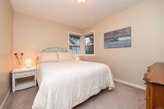 Photo 25: 2256 June Rd in Comox: CV Comox Peninsula House for sale (Comox Valley)  : MLS®# 886764