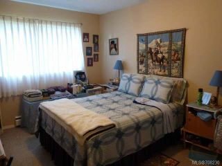 Photo 19: 109 322 Birch St in CAMPBELL RIVER: CR Campbell River Central Condo for sale (Campbell River)  : MLS®# 708230