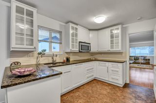 Photo 20: 3161 DUNKIRK Avenue in Coquitlam: New Horizons House for sale : MLS®# R2551748