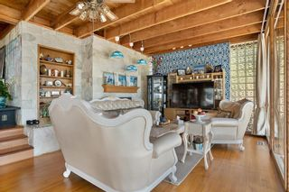 "Photo 10: 12218 53 Avenue in Surrey: Panorama Ridge House for sale in ""Panorama Ridge"" : MLS®# R2624823"