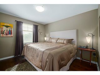 """Photo 12: 1536 E 13TH Avenue in Vancouver: Grandview VE House for sale in """"COMMERCIAL DRIVE"""" (Vancouver East)  : MLS®# V1088551"""