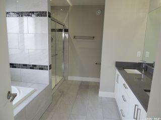 Photo 20: 399 Sillers Street in Estevan: Trojan Residential for sale : MLS®# SK846561