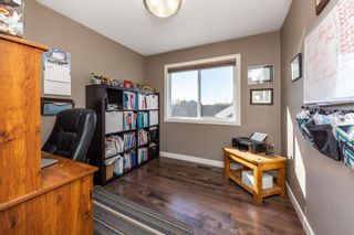 Photo 33: 173 Northbend Drive: Wetaskiwin House for sale : MLS®# E4266188