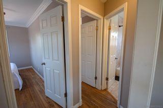 Photo 9: EL CAJON House for sale : 2 bedrooms : 1292 Naranca Ave