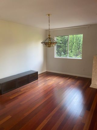Photo 2: 5456 KEITH Road in West Vancouver: Caulfeild House for sale : MLS®# R2580320