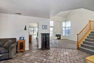 Photo 4: CARMEL MOUNTAIN RANCH House for sale : 3 bedrooms : 12165 Eastbourne in San Diego