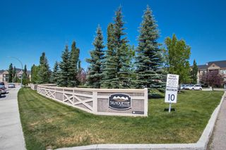 Photo 23: 325 52 Cranfield Link SE in Calgary: Cranston Apartment for sale : MLS®# A1123633