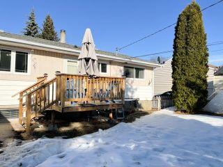 Photo 16: 725 7 Avenue: Wainwright House for sale (MD of Wainwright)  : MLS®# A1081018