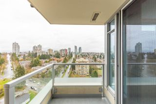 """Photo 15: 2305 7090 EDMONDS Street in Burnaby: Edmonds BE Condo for sale in """"REFLECTION"""" (Burnaby East)  : MLS®# R2561325"""
