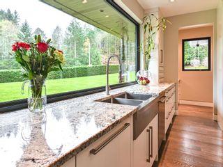 Photo 39: 6455 Phantom Rd in : Na Upper Lantzville House for sale (Nanaimo)  : MLS®# 860246