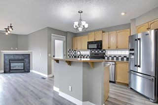 Photo 8: 105 Prestwick Heights SE in Calgary: McKenzie Towne Detached for sale : MLS®# A1126411