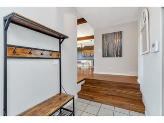 Photo 5: 32715 CRANE Avenue in Mission: Mission BC House for sale : MLS®# R2625904