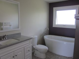 Photo 21: 1626 53 Street in Edson: A-0100 House for sale (0100)  : MLS®# 37170