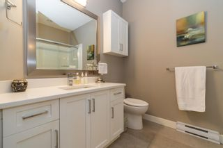 Photo 35: 402 45630 SPADINA Avenue in Chilliwack: Chilliwack W Young-Well Condo for sale : MLS®# R2617766
