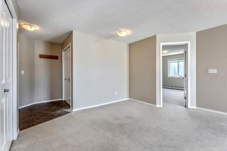 Photo 17: 1318 16969 24 Street SW in Calgary: Bridlewood Condo for sale : MLS®# C4119974